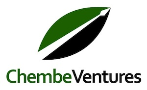 financed by Chembe Ventures